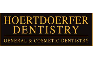 Dr. Hoertdoerfrer Dentistry - Invisalign Treatment