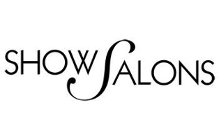 Show Salons - $100 Gift Card