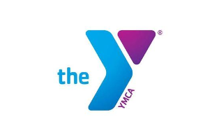 Granite YMCA - 3 month family memberships redeemable at any of our 5 branches: new members only.