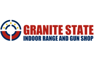 Granite State Indoor Range - Massachusetts License To Carry Course