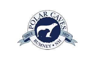 Polar Caves