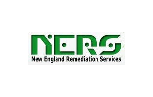 New England Remediation Services - $1,000 towards attic mold clean up and restoration.