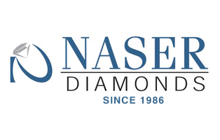 Naser Diamonds - $500 Gift Certificate