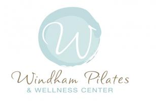 Windham Pilates - $300 Voucher to Windham Pilates