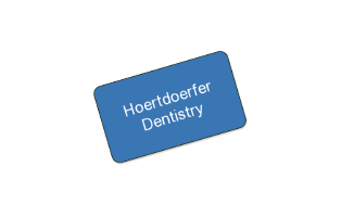 Dr. Hoertdoerfrer Dentistry - Standard Phillips Zoom in office Whitening