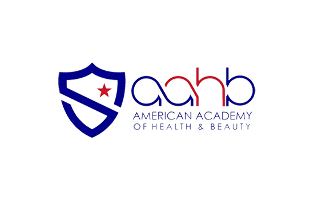 American Academy of Health and Beauty - 300-hr Spa Nails program
