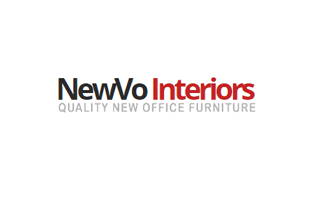 NewVo Interiors and Jack The Liquidator