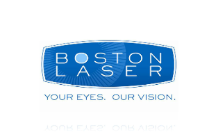 Boston Laser - Lasik Eye surgery with Boston Laser