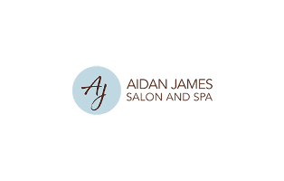Aidan James Salon and Spa