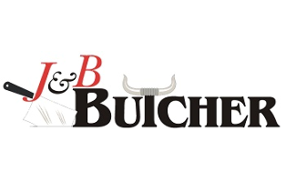 J&B Butcher Shop - $50 Gift Cards for Only $25!